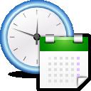 1477268379_preferences-system-time
