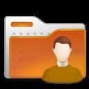 1477268896_human-folder-public